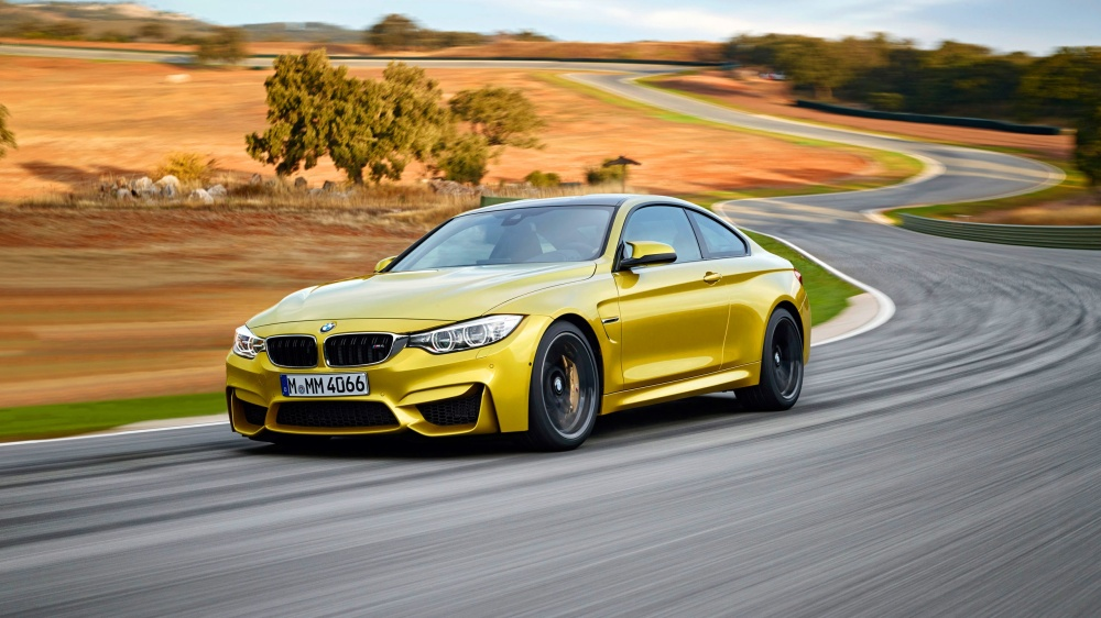 2015-bmw-m4-coupe-2560x1440