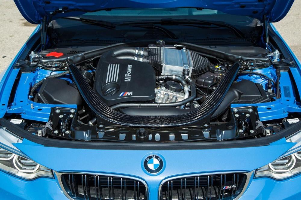 2015-bmw-m4-engine-open-1500x1000
