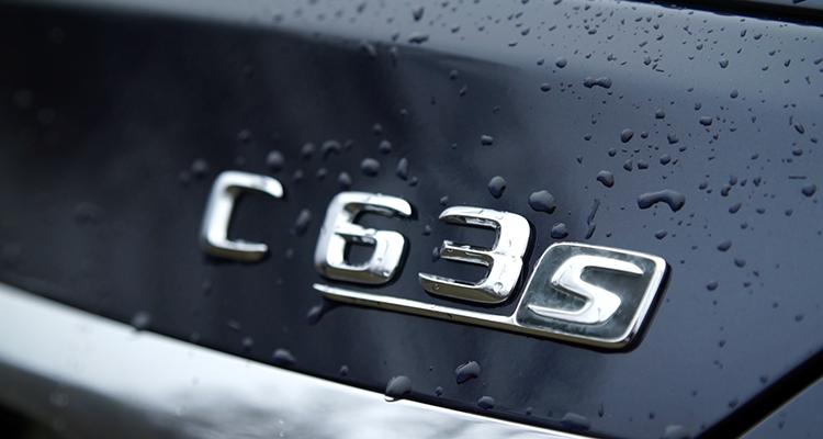 2016-mercedes-benz-amg-c63-badge-12-2015-cars-ii