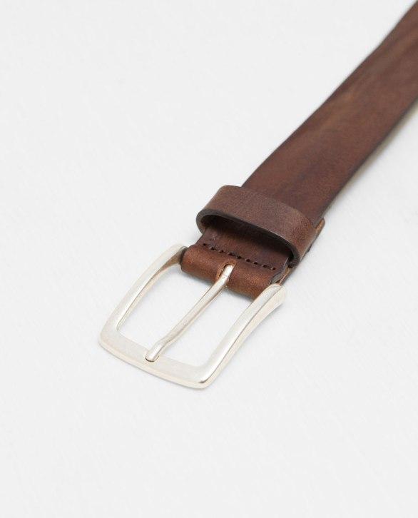 Belt by ZARA