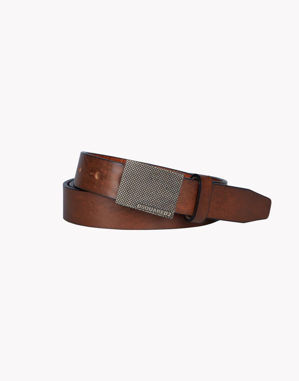 dsquared2-belt