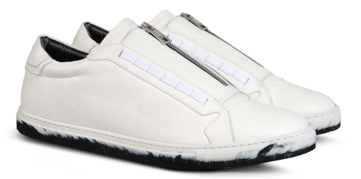 shoes-vy-jsut-cavalli