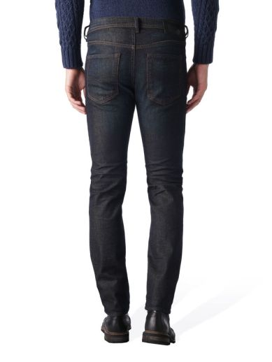 BUSTER 0845G JEANS by DIESEL