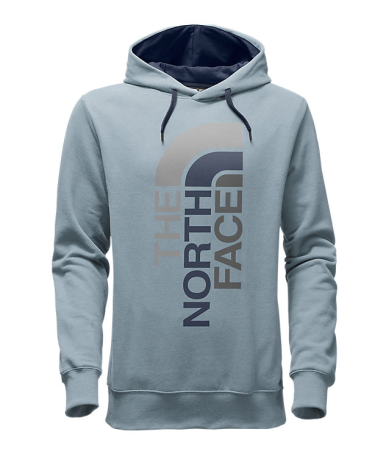 Hoodie by The North Face