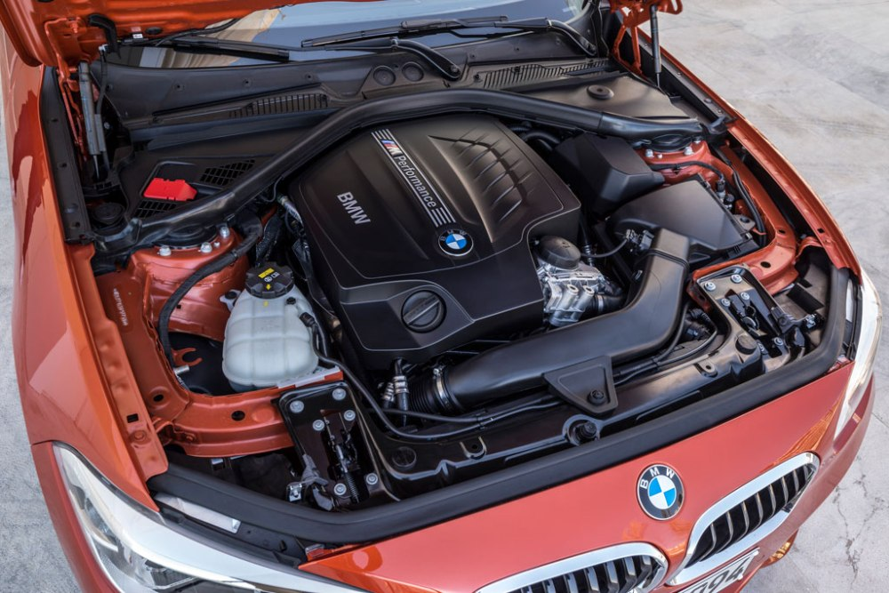 127349-first-drive-2015-bmw-m135i-by-henny-hemmes-1-lg