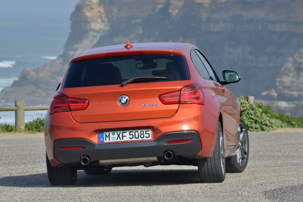 127349-first-drive-2015-bmw-m135i-by-henny-hemmes-6-lg