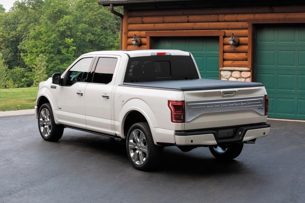 2016-ford-f-150-limited-rear-three-quarter-02