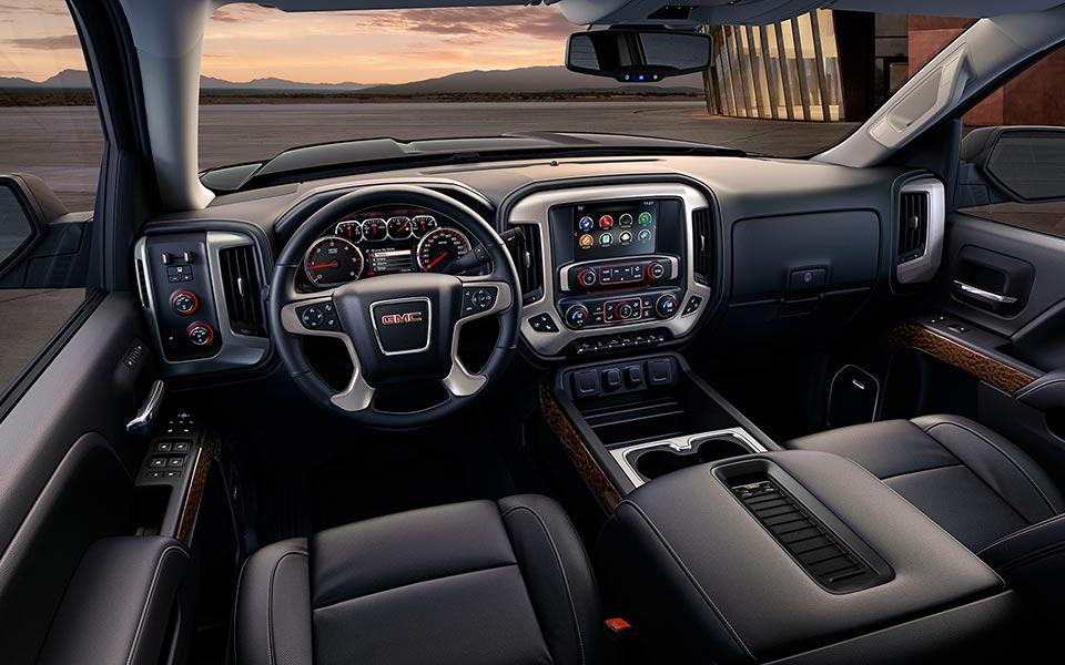 2016-gmc-sierra1500-mov-interior-mm1-lightbox-960x600-02