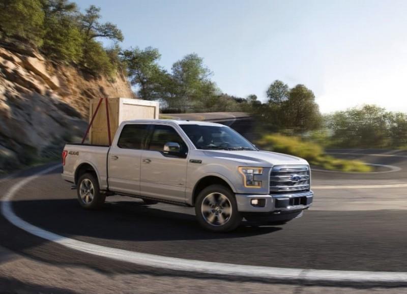 2017-ford-f-150-limited-side-min-800x578