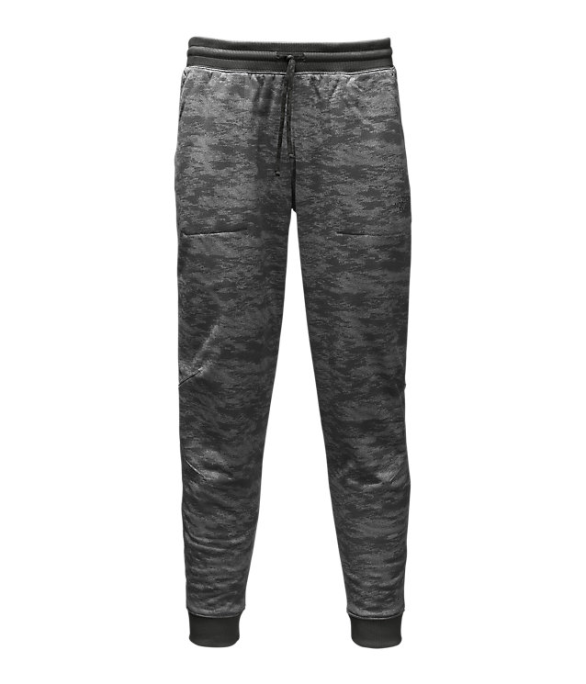 Running Pants by The North Face