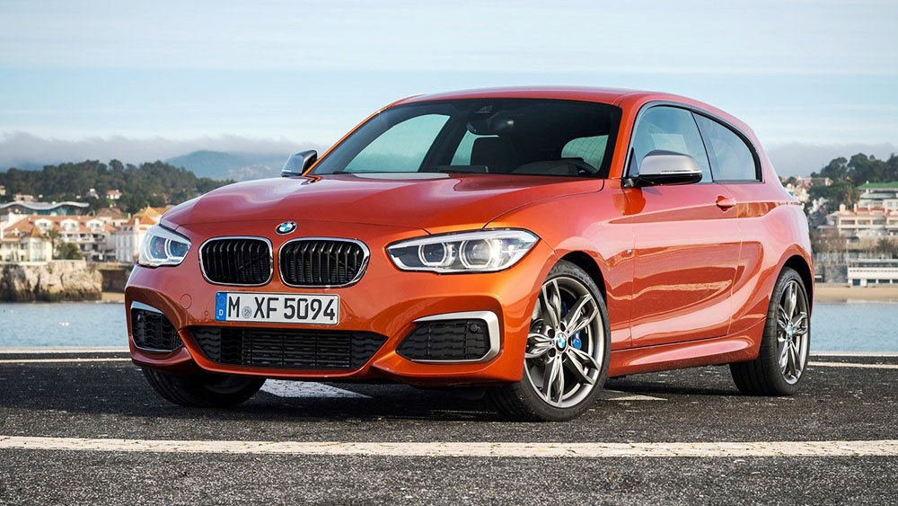 amazing-2016-bmw-m135i-review-sport-car-list-bmw-1000x563