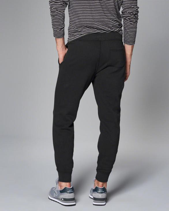 Essential Joggers by A&F