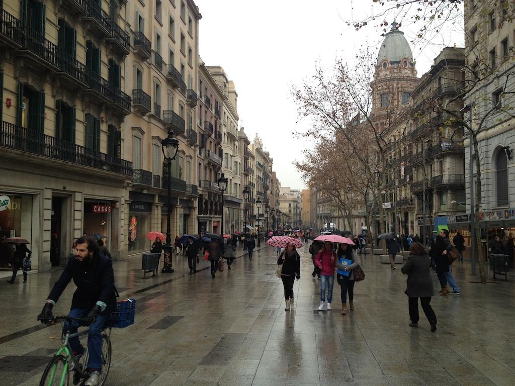 rainy_day1234