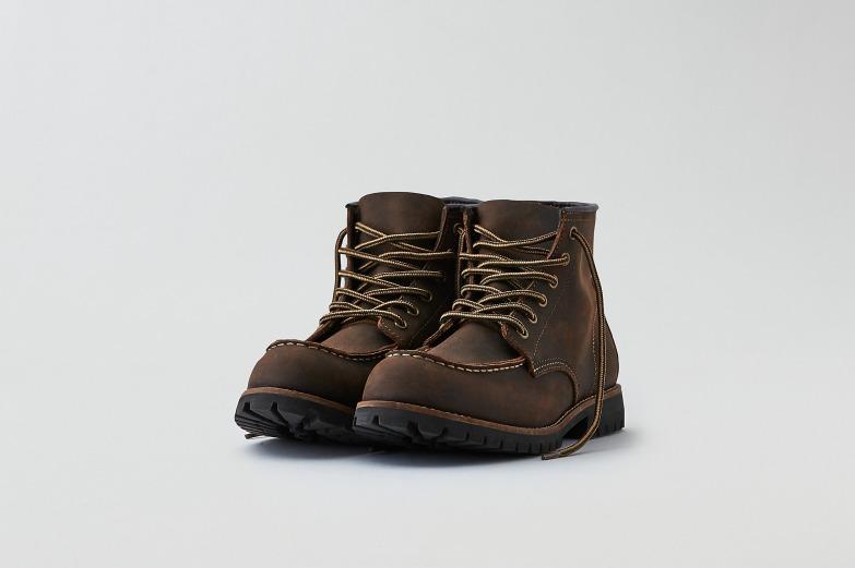 Affex Shoes