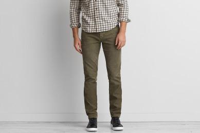 American Eagle Trousers