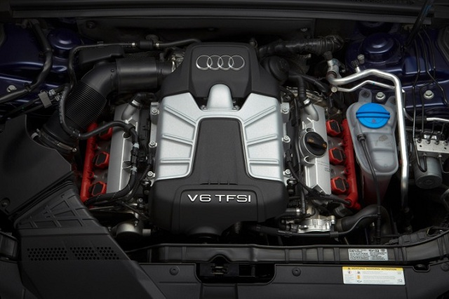 2017-audi-s5-engine