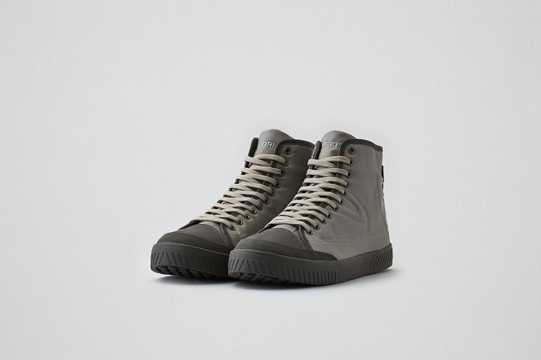 Tretorn Bailey Shoes
