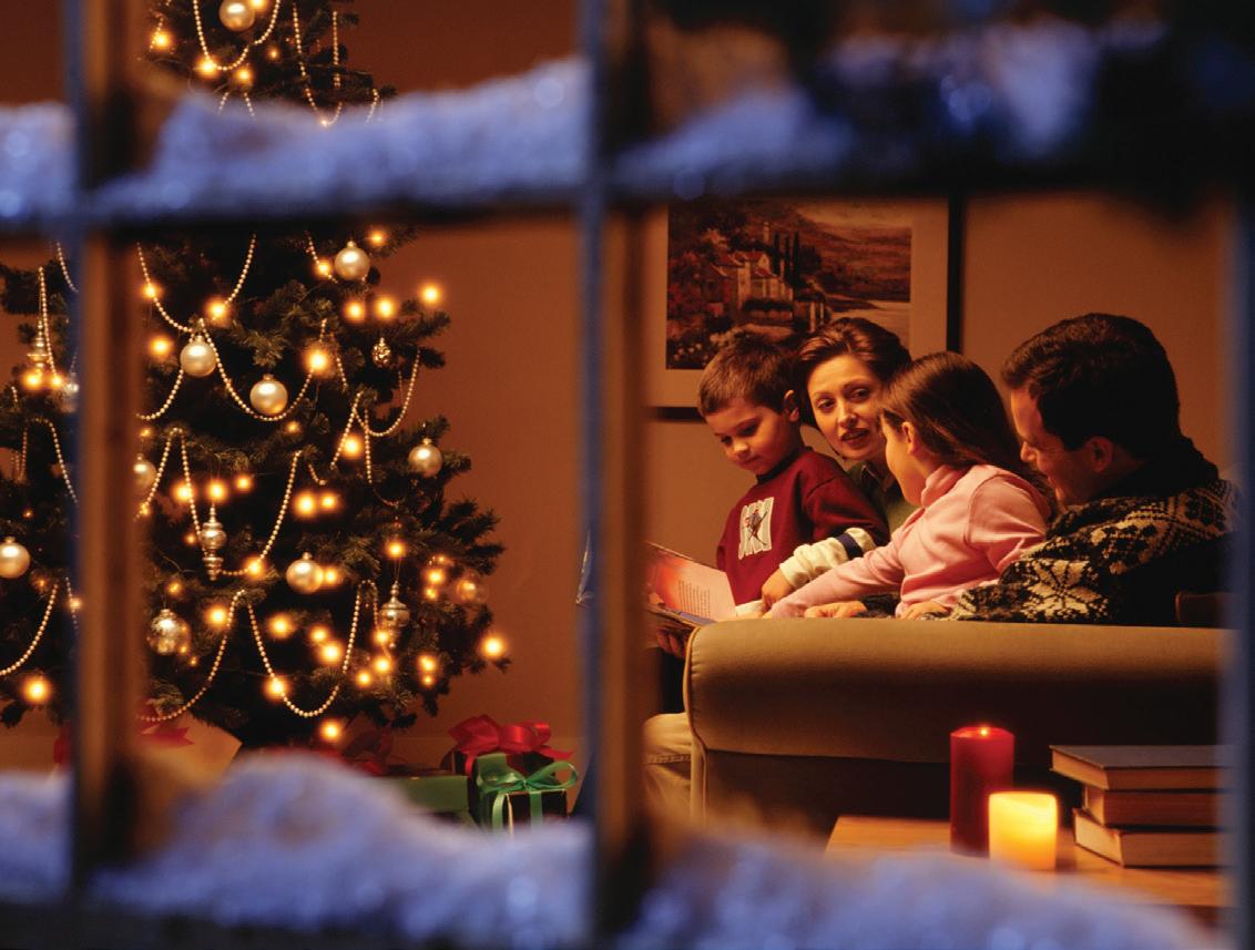 bundle-up-for-winter_69b50a390d27aeb0b54154c2c28a626e