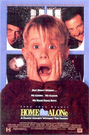 13-home-alone-1-2-3-4-1990-2002