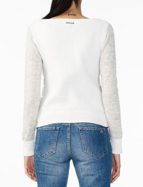 Sweater by ARMANI EXCHANGE