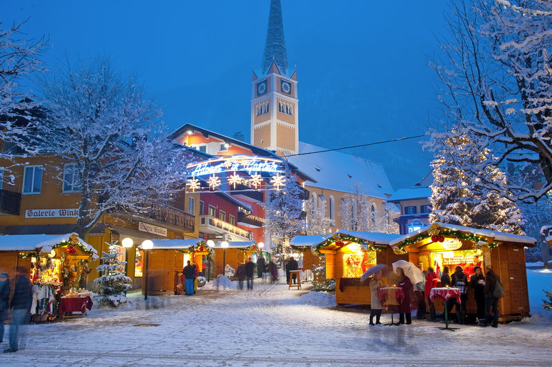 advent-hamplplatz3677