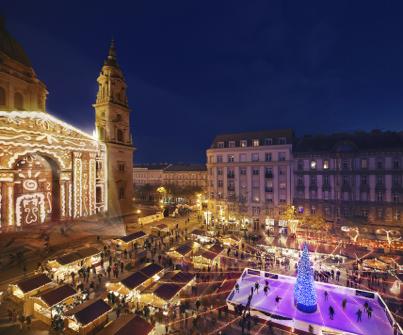 budapest-christmas-market-by-basilica-tunde-lovei-2