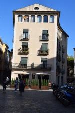 Old City of Girona