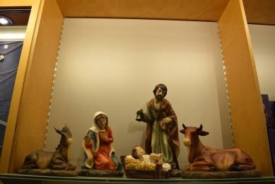 Montserrat Souvenirs Shop