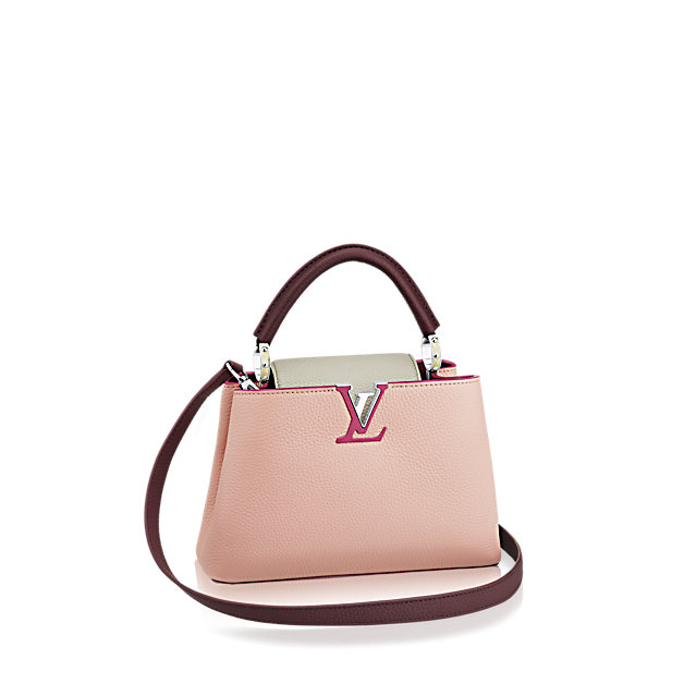 louis-vuitton-lockit-pm-taurillon-leather-soft-leather-m51066_pm2_front-view