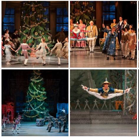 nutcracker-ballet-budapest-opera