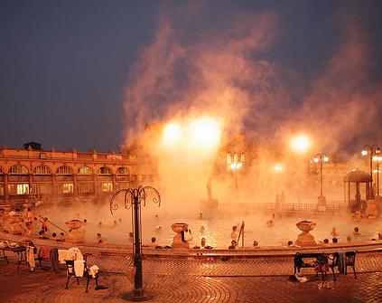 szechenyi-baths-budapest-christmas-winter-james-guppy