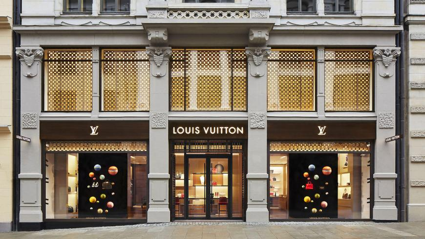 louis-vuitton-stores-norway-louis-vuitton-oslo-stfi_louis_vuitton_oslo_347_di3_2